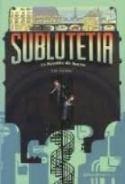 sublutetia 1a