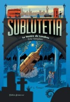 sublutetia 3