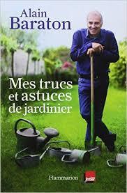 trucs et astuces de jardinier