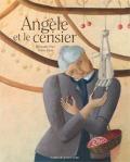 21_angele_et_le_cerisier