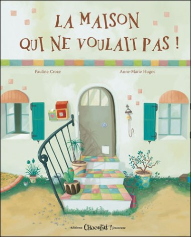 Le Livre Du Long Soleil Tome 1 Cote Nuit PDF Download