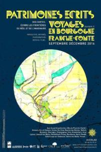 16-09_patrimoines-ecrits-saison2-web