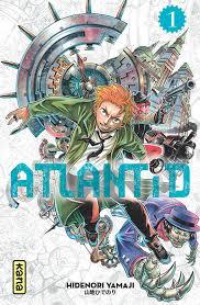 atlantid.png